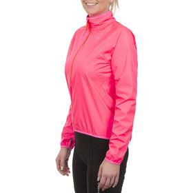 Endura Xtract Jacket Women neon pink